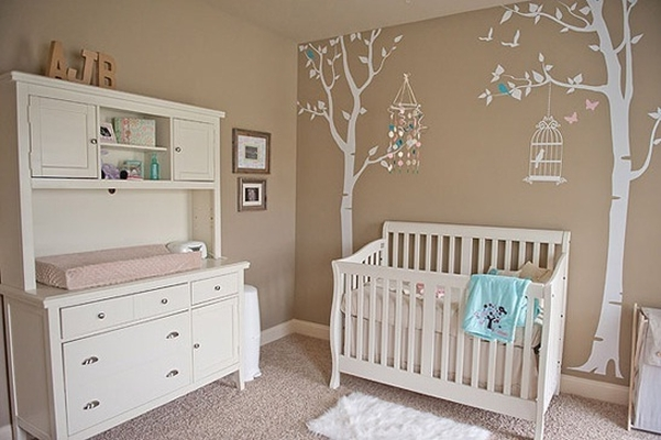 quarto-de-bebe-decorado-6
