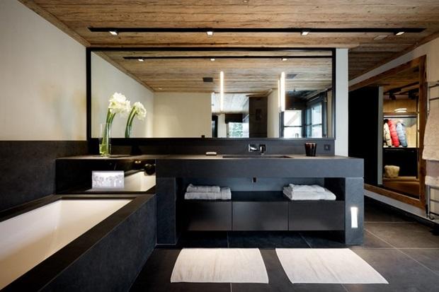 revestimento-banheiros-transforme-sua-casa-luxo5
