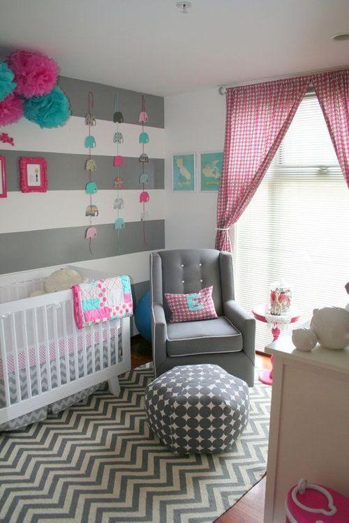 como-decorar-o-quarto-do-bebe-tapete2