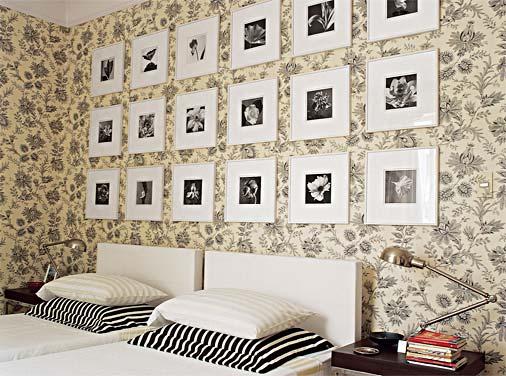 dica-de-decoracao-simples-e-barata-fotos1