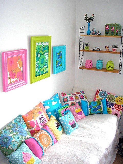 dicas-de-decoracao-criativa-almofadas1