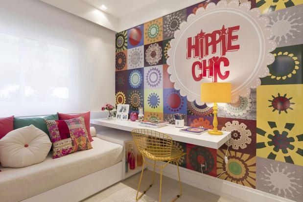 dicas-de-decoracao-criativa-patchwork2
