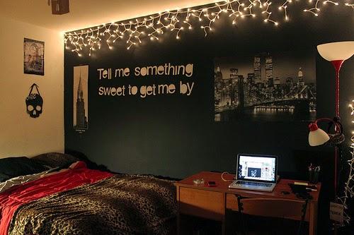 melhore-a-iluminacao-2(decorar seu quarto gastando pouco)