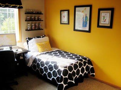 renove-as-paredes-1(decorar seu quarto gastando pouco)