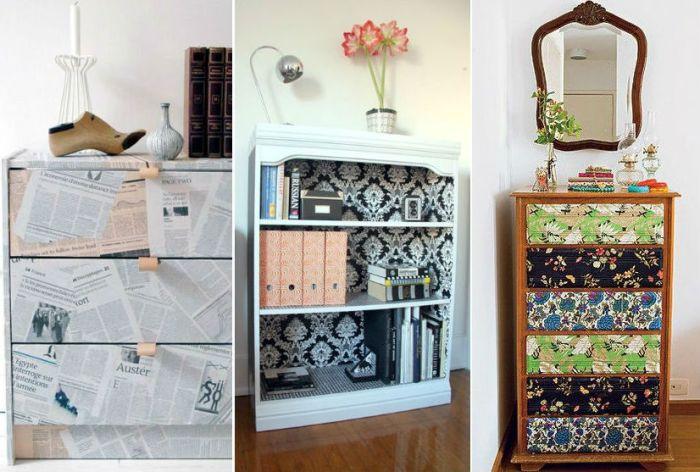 transforme-sua-mobilia-1(decorar seu quarto gastando pouco)