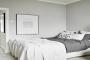 8 Dicas De Decoração De Apartamentos Pequenos E Funcionais