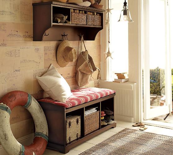 Artigos para decoração de casas – Como escolher, dicas, fotos (6) dicas de decoração fotos
