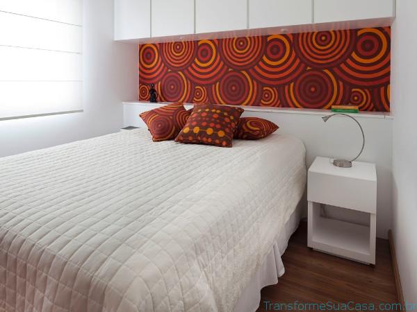 Decoração de ambientes internos – Como fazer (8) dicas de decoração como decorar como organizar