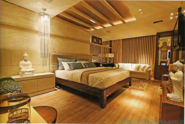 Iluminação de LED – Como fazer 8 dicas de decoração como decorar como organizar