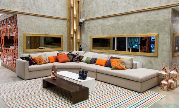Imóveis de luxo – Como decorar com estilo 4 dicas de decoração como decorar como organizar