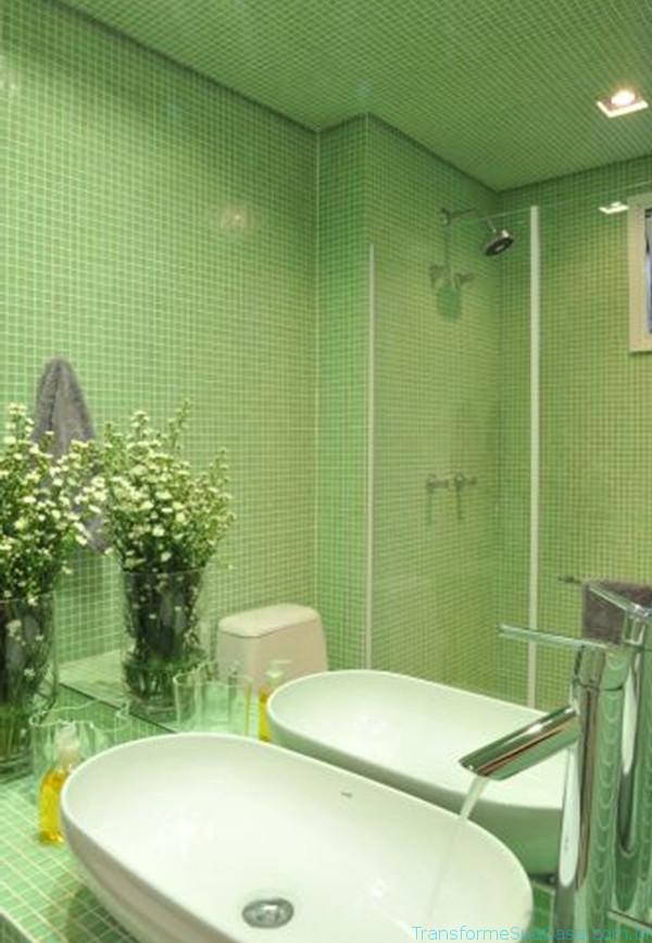 fonte: http://noticias.bol.uol.com.br/fotos/entretenimento/2013/10/31/banheiros-sugestoes-para-decoracao-tendo-muito-ou-pouco-espaco.htm#fotoNavId=as2241330