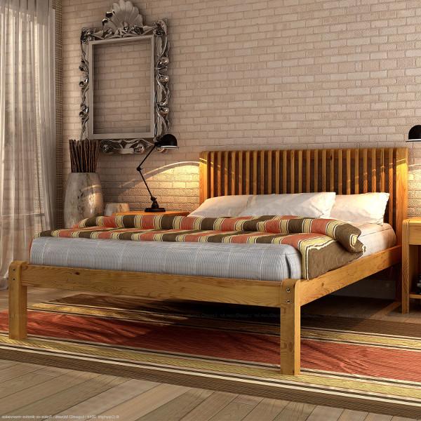 cama-de-madeira-macica-como-escolher-como-usar-11