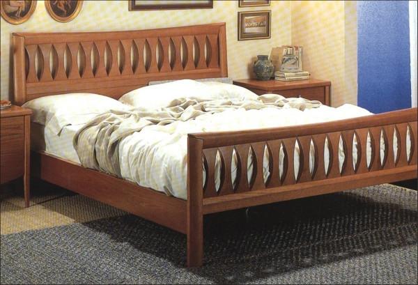 cama-de-madeira-macica-como-escolher-como-usar-8