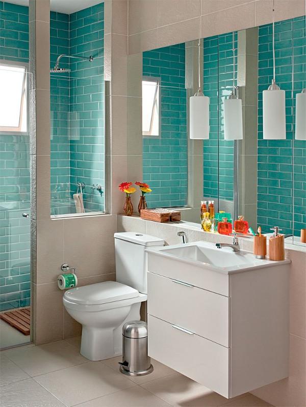 cores-para-banheiro-dicas-fotos-como-escolher-as-melhores-1