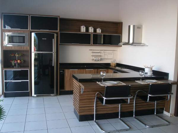 cozinha-americana-para-casas-pequenas-simples-fotos-dicas-objetos-9
