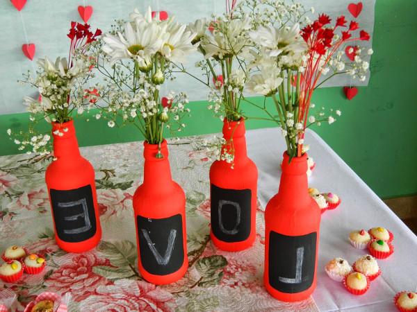 decoracao-criativa-para-noivado-como-fazer-dicas-fotos-cores-7