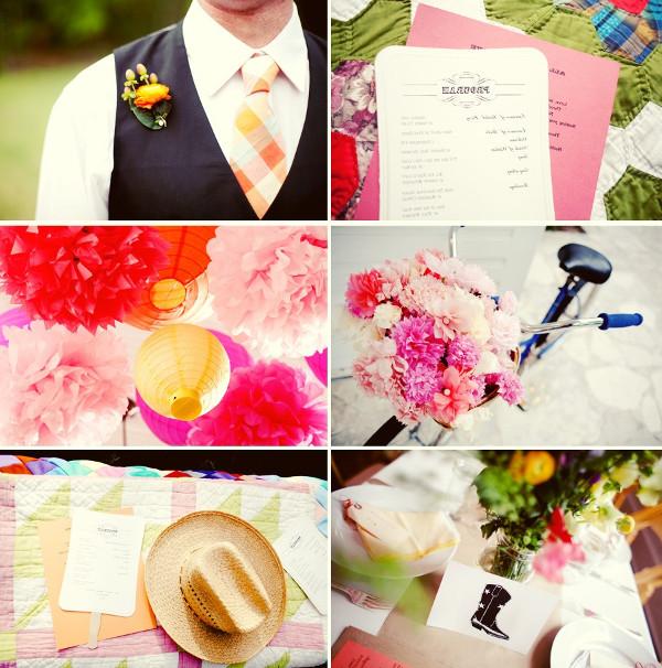 decoracao-divertida-para-casamento-como-fazer-dicas-fotos-4