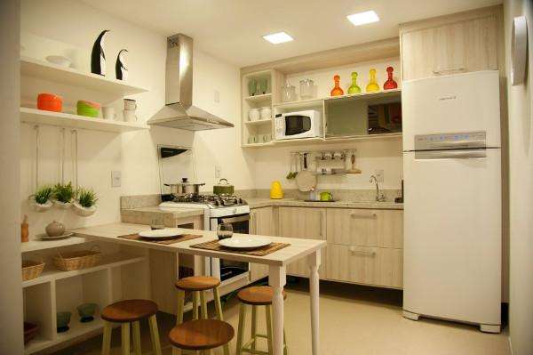 decoracao-moderna-para-cozinha-como-fazer-dicas-8