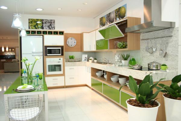 decoracao-moderna-para-cozinha-como-fazer-dicas-9