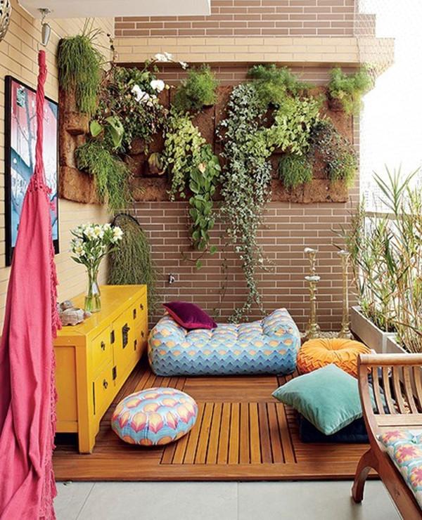 decoracao-rustica-para-varanda-como-fazer-dicas-fotos-11