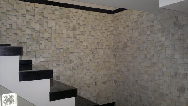 Revestimentos para parede