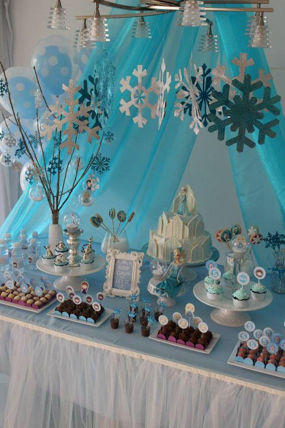 festa-frozen-8