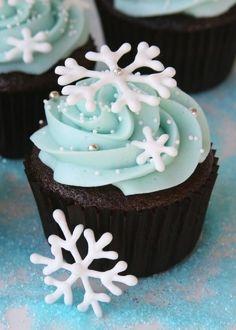 festa-frozen-bolo-2