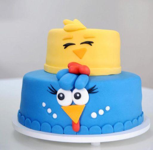 galinha-pintadinha-13