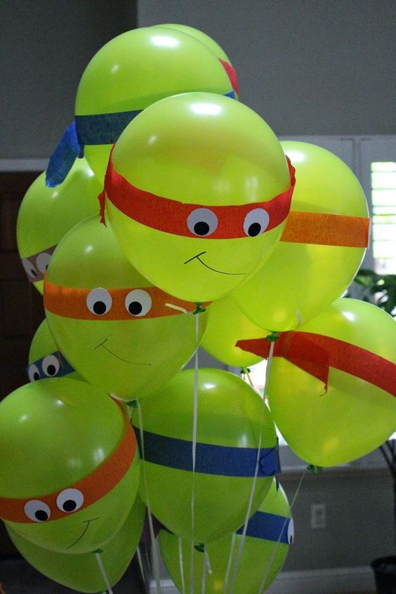 decoracao-com-baloes-5