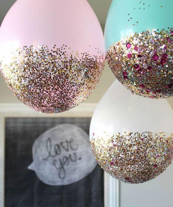 decoracao-com-baloes-7