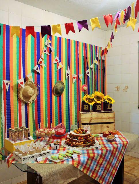 decoracao-de-festa-junina-28