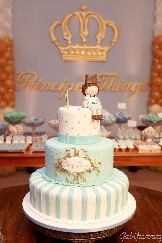 festa-pequeno-principe-10