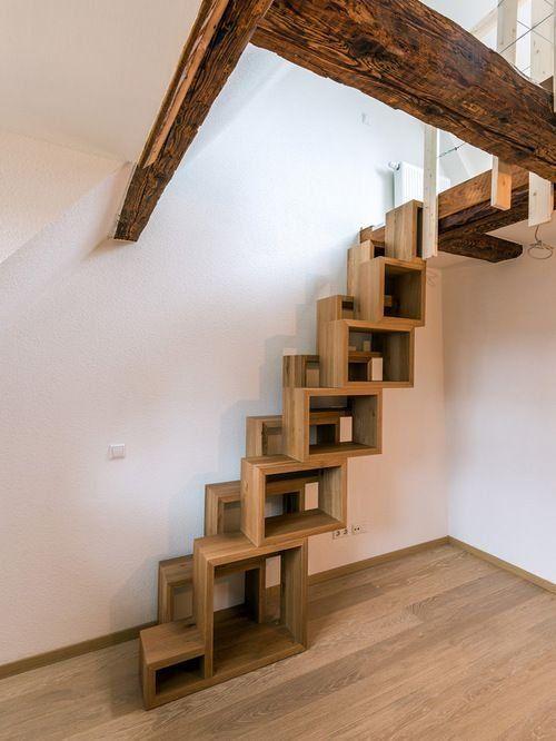 escadas santos dumont nicho