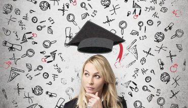 High-Growth Higher Education Provider