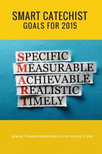 smart goals 2
