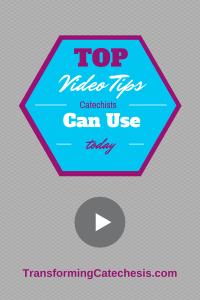 Top Video Tips