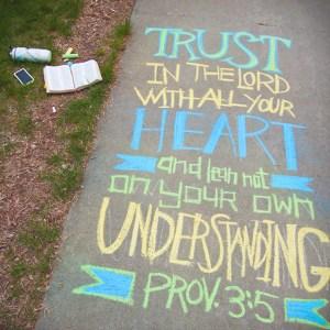 120425_proverbs3_5