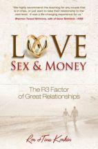 Love Sex and Money Konkin