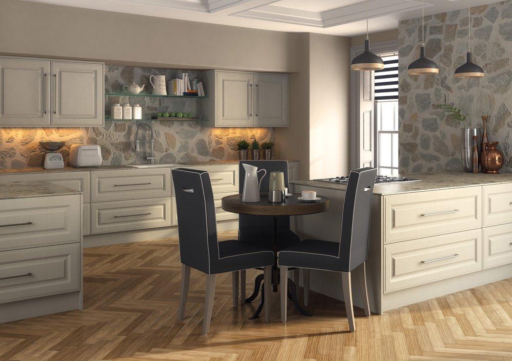 Kitchen Design Hertfordshire