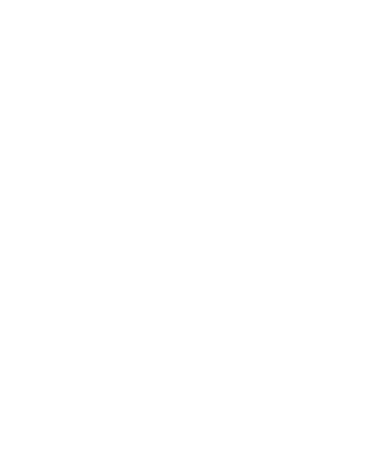 Transformitea-De-Stress-Think-clearer-Perform-better