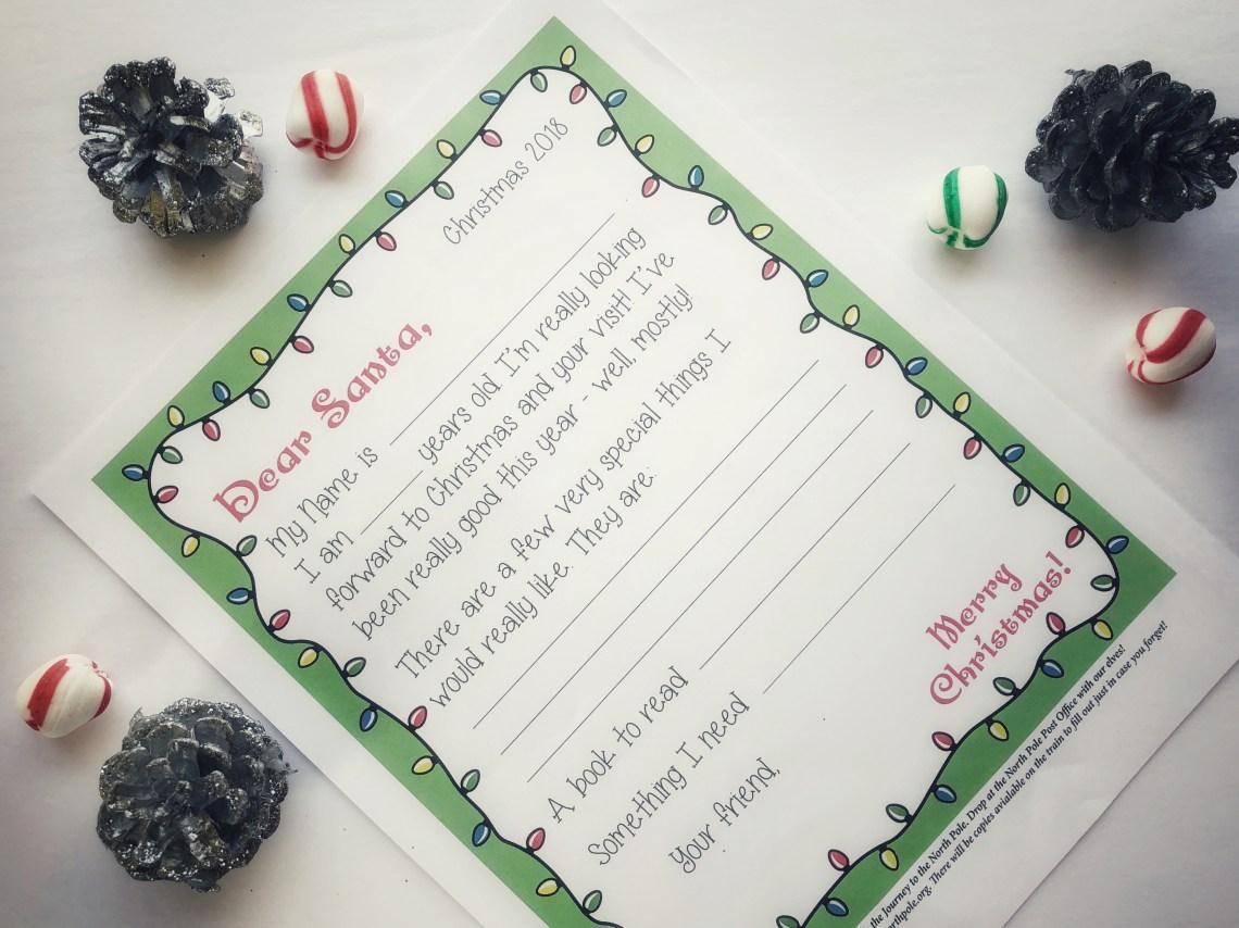 Christmas Lists.Christmas Lists And Unanswered Prayers Transform Our Hearts