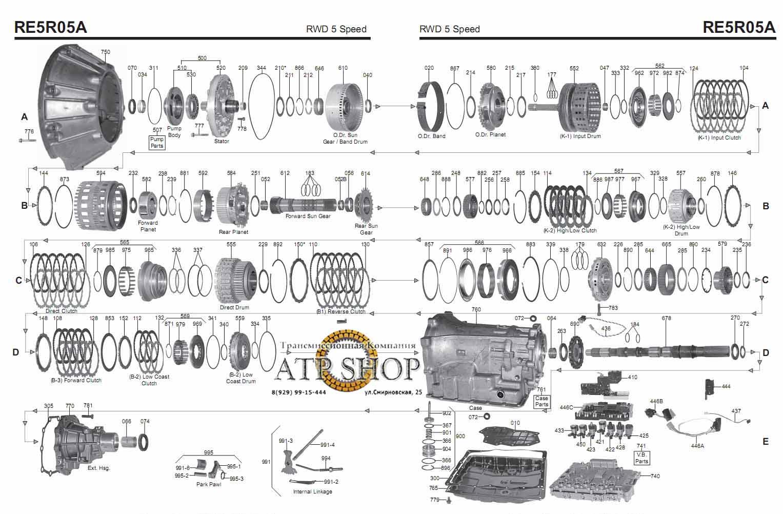 Bmw Wiring Bmw E21 Wiring Diagram