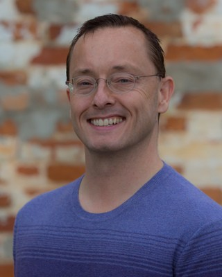 Dr. Brian Rzepczynski, DHS, LCSW