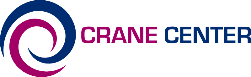 Crane Center for Transgender Surgery