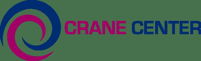 Crane Center for Transgender Surgery