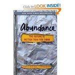 abundance_