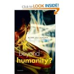 beyondhumanity