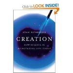 creation_