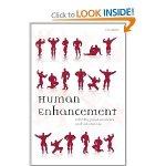 humanenhancement