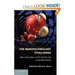 nanotech3